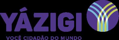 Yázigi