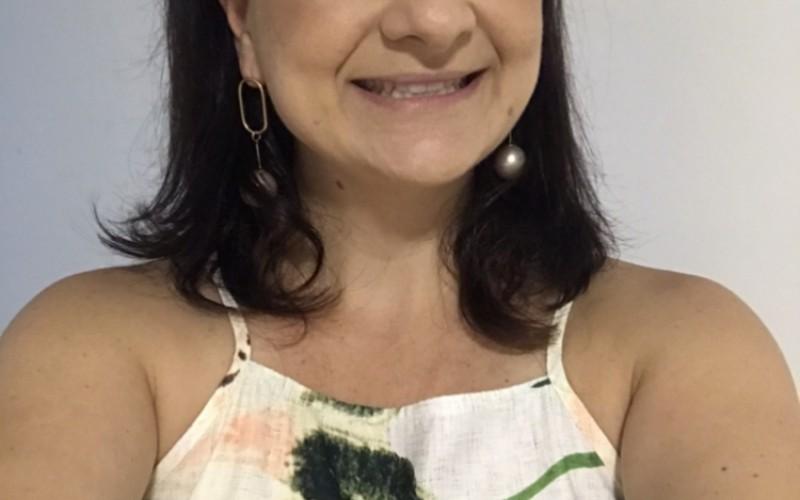 Depoimento de Carolina Gagliardi