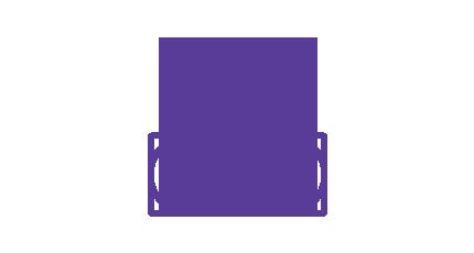 Basic (a1) - Yázigi