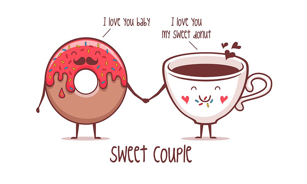Apelidos Carinhosos Em Inglês Para O Seu Amor