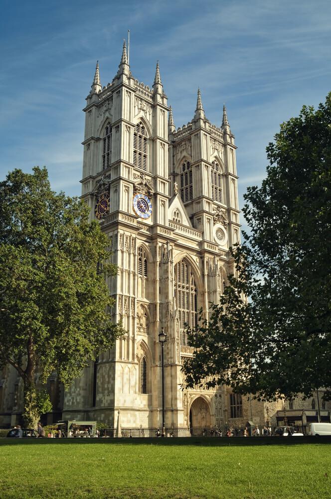 93555feb2db Londres  o que você não pode perder em uma visita à cidade