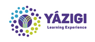 YLE - Yázigi Learning Experience - LP