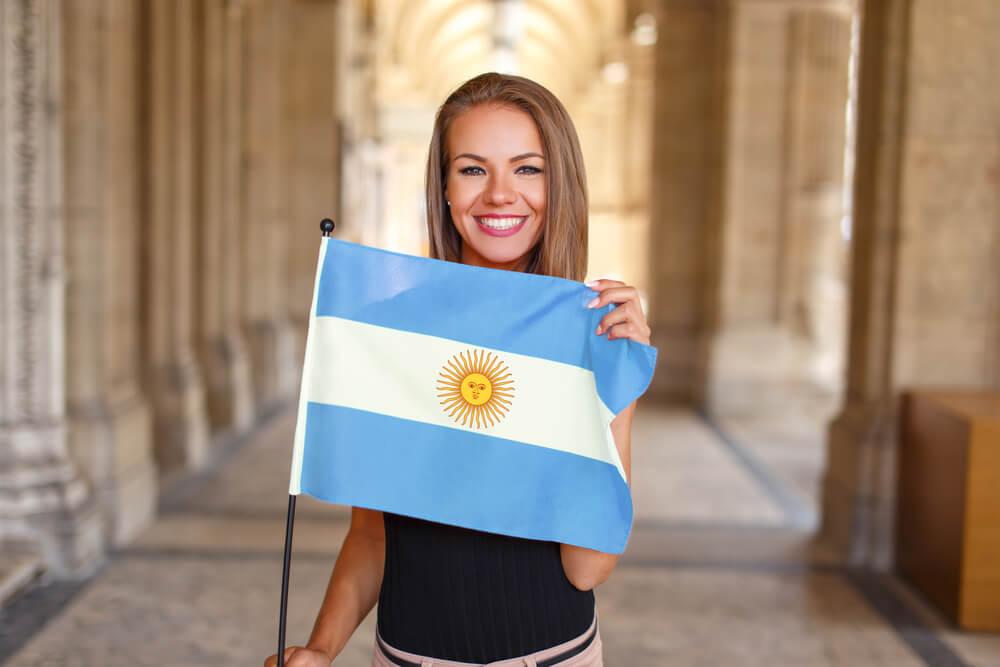 12 Bandeiras Famosas De Alguns Países Que Você Deveria Conhecer