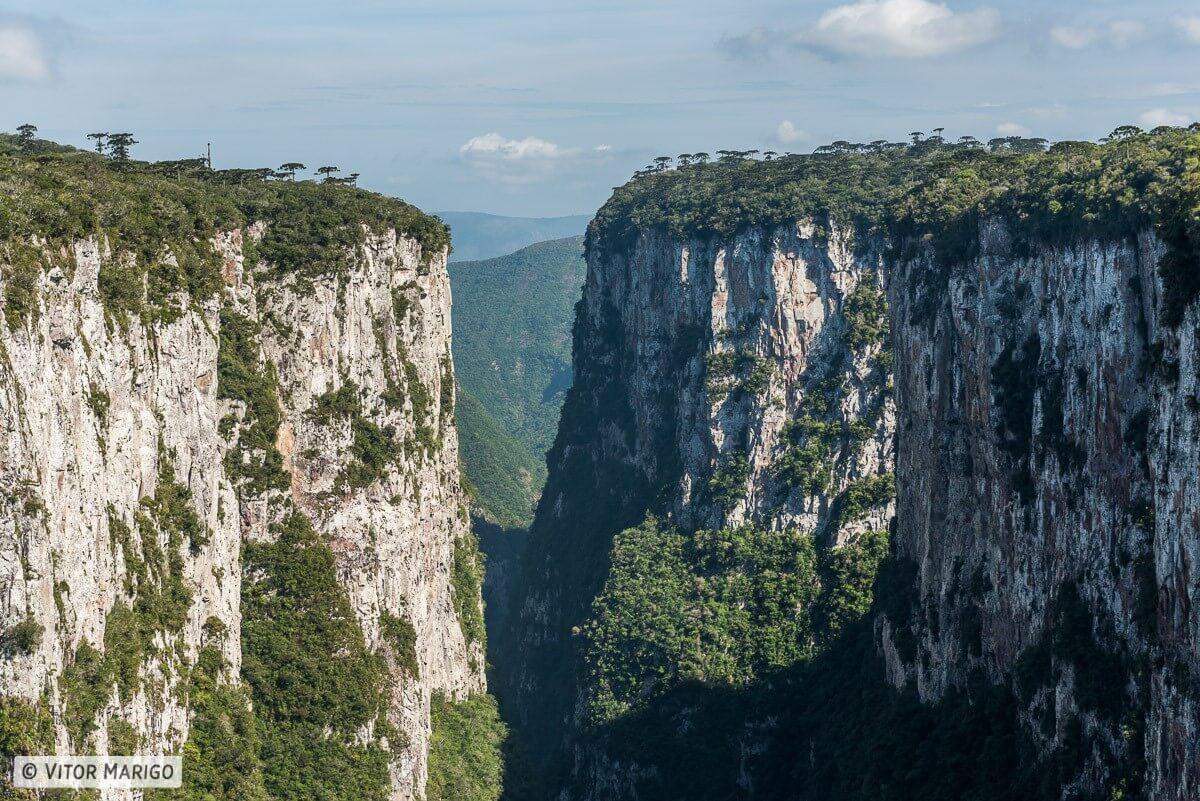 Cambara do Sul