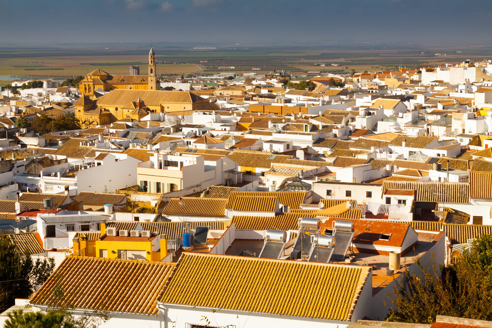 Osuna, Espanha