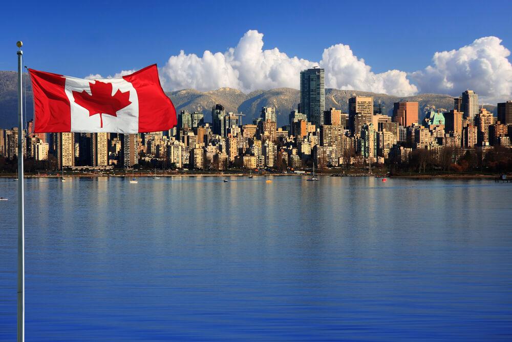 Visto - Canadá